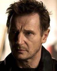 Bryan Mills (Liam Neeson)- Taken Liam Neeson, Bryan Mills, Martin Scorsese, Raining Men, Good Looking Men, Best Actor, Famous Faces, Celebrity Crush, Celebrity Mugshots