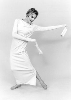 Edie Sedgwick by Fred Eberstadt for Life, 1965