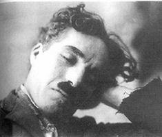 Sonno a cura di Leopoldo Tacchini