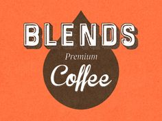 Blends Mockup2  by Brenton Little @brenton_clarke