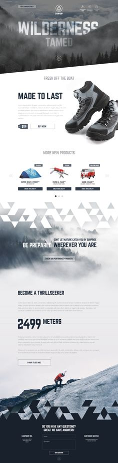 Wilderness... #trixmedia , No matter where you are, we can make it work. TRIXMEDIA offers branding services to help your business grow in a changing world. www.trixmedia.com.