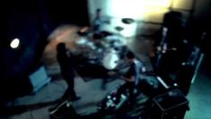 Dredg - I Don't Know (Director's cut Video)