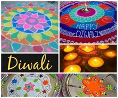 What is Diwali? Diwali is the Festival of Lights, celebrated in India. Learn more about why and how it is celebrated, and see videos of some celebrations. Diwali For Kids, India For Kids, Diwali Craft, Art For Kids, Lessons For Kids, Art Lessons, What Is Diwali, Diwali Festival Of Lights, Holidays Around The World