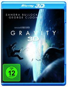 Gravity [3D Blu-ray] http://www.amazon.de/gp/product/B00FG090PK?ie=UTF8&camp=3206&creative=21426&creativeASIN=B00FG090PK&linkCode=shr&tag=bf09-21&linkId=DM2P7JFXUC4CAILW