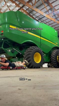 Funny As Hell, Stupid Funny, Funny Jokes, Cute Country Boys, Country Life, Super Funny Videos, Funny Short Videos, Redneck Humor, Country Videos