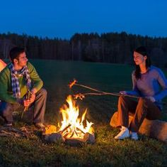 5 Affordable Summer Vacation Ideas for Couples