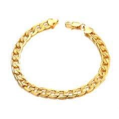 Bracelets Cheap For Women Fashion Online Sale | DressLily.com Page 6