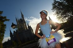Run Princess Run: Exciting Events From the Disney Princess Half Marathon | Lifestyle | Disney Style