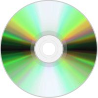 A compact disc or CD is an optical disc that is used to store digital data. Video Cd, Human Ear, Digital Data, Digital Revolution, Quilting Frames, Animated Icons, Digital Photography School, Compact Disc, Music Industry
