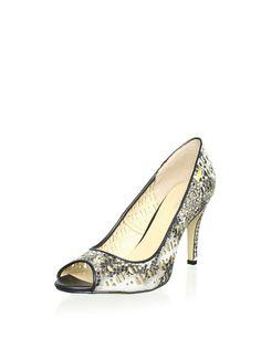 Calvin Klein Women's Karinah Peep-Toe Pump, http://www.myhabit.com/redirect/ref=qd_sw_dp_pi_li?url=http%3A%2F%2Fwww.myhabit.com%2F%3F%23page%3Dd%26dept%3Dwomen%26sale%3DAHW4X4HE1X961%26asin%3DB00E7SPUOC%26cAsin%3DB00E7SQAX2