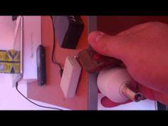 Jammer Slot Machine Device 1501 Reproducciones
