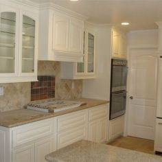Dvd Cabinets With Sliding Glass Doors | http://triptonowhere.us ...