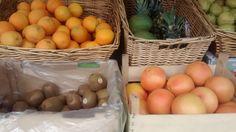 Kinneden Organics Farmers Market, Organic, The Originals, Breakfast, Food, Morning Coffee, Essen, Meals, Yemek