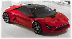 395dcb4a8f01 37 Best Worlds Finest and Fastest Automobiles images