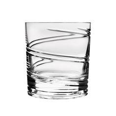 SHTOX - ドイツ生まれのスピンするクリスタル製グラス by SHTOX