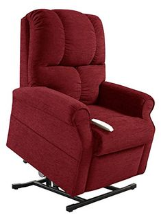 64 Lift Chairs Ideas Lift Chairs Lift Chair Recliners Recliner