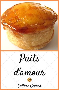 Discover recipes, home ideas, style inspiration and other ideas to try. Quick Dessert Recipes, Dessert Dips, Desserts For A Crowd, Cake Recipes, Lemon Desserts, Köstliche Desserts, Chocolate Desserts, Delicious Desserts, 3 Ingredient Desserts