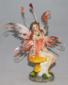 Electronics, Cars, Fashion, Collectibles, Coupons and Fairy Figurines, Princess Zelda, Disney Princess, Magical Creatures, Snowball, Tinkerbell, Fairies, Disney Characters, Fictional Characters
