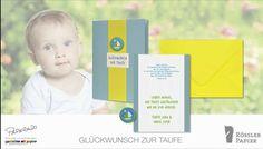 Paperado von www.paperadoshop.de by Rössler Papier: Wenn es etwas Besonderes sein soll! Papier, Karton, Karten und Briefumschläge in vielen Farben und Varianten.