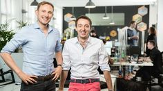 #bookingkit digitalisiert die Freizeit- und Erlebnisbranche