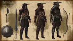 Become the deadliest assassin in Tamriel with the Dark Brotherhood DLC game pack. Now available for The Elder Scrolls Online on PC/Mac, and Xbox One! Rogue Character, Character Aesthetic, Character Concept, Game Concept Art, Character Art, Character Design, Elder Scrolls Lore, Elder Scrolls Games, Elder Scrolls Skyrim