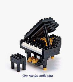 Pianotxoa