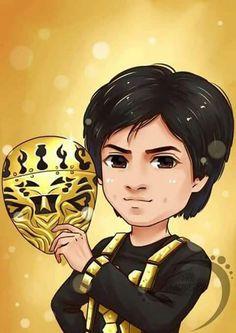Srk Shah Rukh Khan Movies, Shahrukh Khan, Richest Actors, Srk Movies, King Of Kings, Love You More Than, Bollywood Stars, More Cute, Digimon