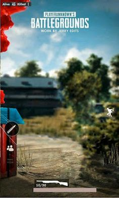 Pubg photo editing backgrounds hd download - He Amit editing