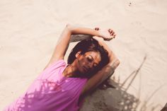 beachwear outfits / beachwear 2018 / beachwear for women/ summer shorts / surfing clothes / surfing girl / yoga wear / tiedye paterns / tiedye outfit / cotton clothes /cotton top for women / summer cotton top / cotton top for jeans / cotton top fashion / simple cotton top / casual top / cute top / tank top Beachwear 2018, Beachwear For Women, Cotton Tops For Jeans, Cotton Vest, Woman Beach, Surf Girls, Yoga Wear, Summer Shorts, Cute Tops