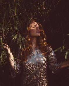 Katherine Dalton (@katherinemdalton) • Instagram  Fashion // Free People #freepeople #fashion #style #boho #bohemian