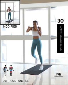 hiit workouts at home fat burning full body cardio #cardioworkout #cardioexercise #burnfat #hiitworkout