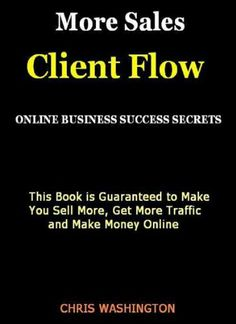 Make Money Online, How To Make Money, Tips Online, Free Kindle Books, Reading Online, Affiliate Marketing, The Secret, Online Business, This Book