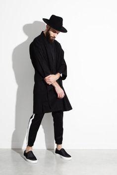 Moda hombre hipster outfits shoes 38 ideas for 2019 Hipster Outfits, Fashion Outfits, Fashion Trends, Fashion Updates, Men Street, Street Wear, Stylish Men, Men Casual, Moda Men
