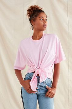 Urban Outfitters cute top to try and recreate