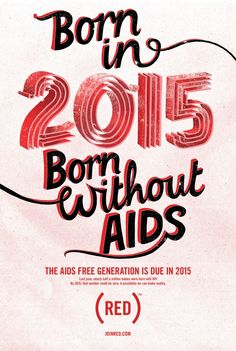Born Without Aids - 2015 - Adam Hayes