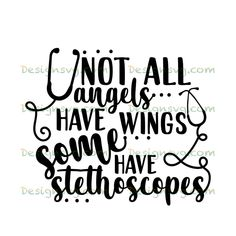 Not all angels have wings some have by BIBISHOP on Zibbet Nurses Week Quotes, Nurses Week Gifts, Happy Nurses Week, Funny Nurse Quotes, Nurses Day, Nurse Humor, Nurse Appreciation Week, Appreciation Gifts, Nursing Memes