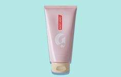 'I Hated Body Lotion Until I Discovered This Product'