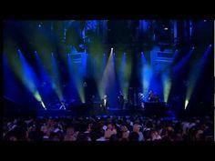 Claudio Baglioni - E Tu Come Stai? - Live 2010