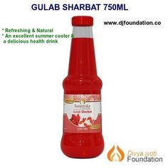 Natural Products, Hot Sauce Bottles, Herbalism, Health Care, India, Drinks, Shop, Herbal Medicine, Drinking