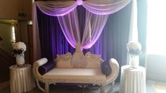 Curtains, Dreams, Home Decor, Blinds, Decoration Home, Room Decor, Interior Design, Draping, Home Interiors
