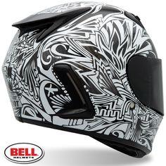 Bell star / favorite lids  sharpie