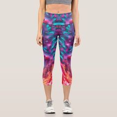 Abstrology Capri Leggings womens workout leggings, pilates leggings, nice legs workout #workoutoutfit #menintight #leggingsaddict, dried orange slices, yule decorations, scandinavian christmas Scandinavian Christmas, Diy Christmas, Christmas Wreaths, Yule Decorations, Christmas Decorations, Tone Workout For Women, Workout Clothes Cheap, Workout To Lose Weight Fast, Workout Posters