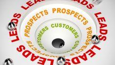 Recopiez les stratégies de DropBox et multipliez par 3 votre nombre de prospects