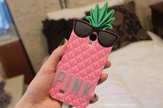 girlinqwbu:  gotta new phone case (ノ◕ヮ◕)ノ*:・゚✧
