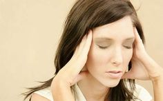 Millions of people suffer from constant fatigue and stress that is not relieved by rest and sleep. This little known epidemic is called adrenal fatigue. Fatigue Surrénale, Adrenal Fatigue, Chronic Fatigue, Chronic Pain, Social Anxiety, Chronic Illness, Candida Symptoms, Candida Diet, Health Tips