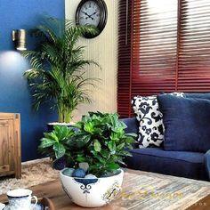 Tired of generic, retail artwork in your home or office? Discover exclusive artwork solutions for your interior space from #DeeDecors  تعبت من عام، والأعمال الفنية التجزئة في منزلك أو مكتبك؟ اكتشاف حلول الأعمال الفنية الحصرية للمساحة الخاصة بك الداخلي من #DeeDecors  www.deedecors.com Instagram/Facebook/Twitter/Pinterest: @deedecors  info@deedecors.com Call/Whatsapp: +971 (0)50 1753563