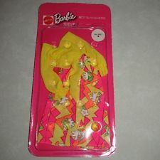 Buy Vintage Barbie 30