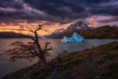 Metamorphosis by Artur Stanisz on 500px