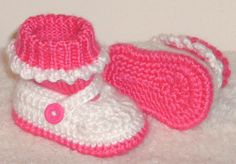Mary Jane shoes and socks to go with that new Easter outfit for baby. Size 0-3 mos.