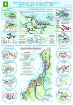 Site Analysis, Urban Planning, No Carb Diets, Urban Design, Planer, The Incredibles, How To Plan, Landscape, Student